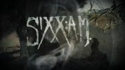 Maybe Its Time - Sixx A.m.