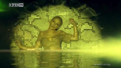 Емануела - Не безпокойте - Официално видео