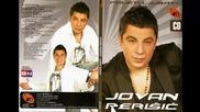Jovan Perisic - Pustite me da je prebolim - (Audio 2009) HD