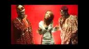 Cris Brown Feat T-Pian Kiss Kiss African Remix (Parody)