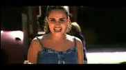 Belen Cuando tenia que jugar Videoclip Oficial (17 primaveras)