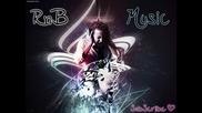 Antonio Mclendon - A Town Girl [new Rnb Music 2009]