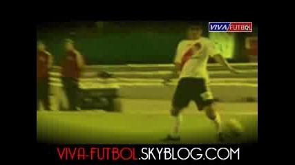 Viva Futbol !!! Vol.18