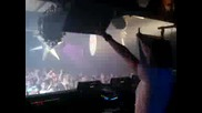 The Gallery at Ministry of Sound,  London