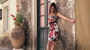 Гръцка Видео Премиера | Despina Vandi - Gia Kaki Mou Tihi | 2016 | Превод