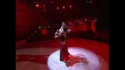 So You Think You Can Dance (season 5) - Kupono & Randi - Paso Doble