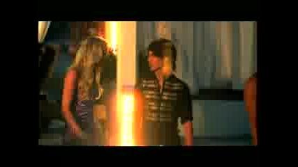 Jonas Brothers - Burning Up
