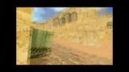 Counter Strike Nochance Trailer