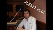 06.aleksi 2012 - Nai Nai Sladko