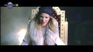 Емилия - Без въпроси 2014