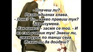# gimme more # Fairy Tail fic 10 #