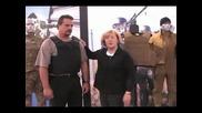 Blackhawk Shotshow 2008 Part 3.avi