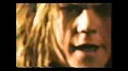 Soul Asylum - Runaway Train