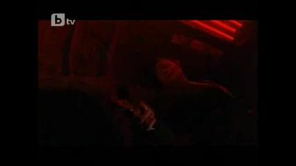 Батман завинаги (1995) Бг Аудио (1/4)