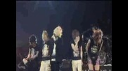 The Gazette - Nlsg 16 Final Part