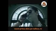 David Deejay feat. Ela Rose - I Can Feel - bg subs