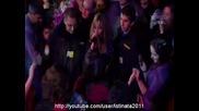 11 годишни награди телевизия Планета 26.02.2013 Част 14