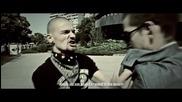 Премиера - Md Beddah - Тежко-звукова Промишленост