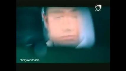 New!!! Ивена 2012 - Просто замълчи (official Video)