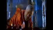 A devotee s culmination with his lord » Videos » Bharatwaves