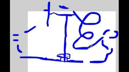 Анимация За Катерене