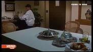 Дивата Роза - Мексикански Сериен филм, Епизод 57