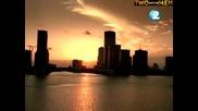 C S I: Маями С01 Е01 Бг аудио Част (1/2)