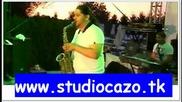 Boril ork Red Bull 2012 oro e Bori Kelela www. studiocazo .tk Dj Gilansko Cavo - Youtube