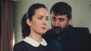 Дила еп.140 Бг.аудио Турция с Еркан Петеккая и Хатидже Шендил