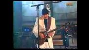 Los Lonely Boys & Carlos Santana - La Bamba