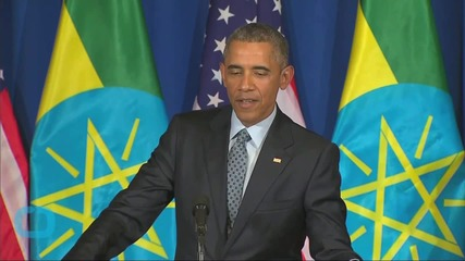 Obama: 'I Think If I Ran, I Would Win'
