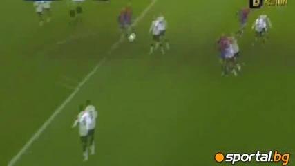 Базел прати Манчестър Юнайтед в Лига Европа