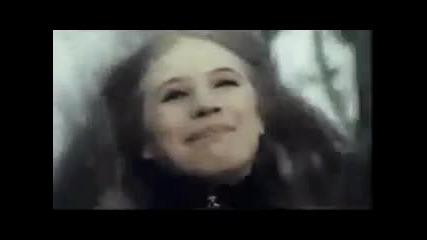 Лили Иванова - Мечта