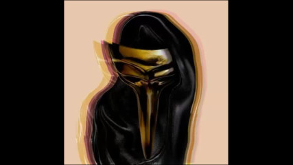 *2017* Claptone ft. Jimi Tenor - Party Girl ( Format B remix )