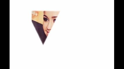 Miley ; Pop The Glock