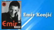 Emir Konjic - Iznenada (hq) (bg sub)