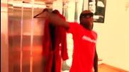 Lil Wayne -- Steady Mobbin_ (feat Gucci Mane) [official Uncu