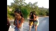 Видеоклип0092