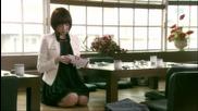 Бг субс! Rooftop Prince / Принц на покрива (2012) Епизод 4 Част 1/4