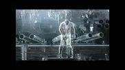 ♪♫ Rammstein - Buck Dich (live) ♪♫