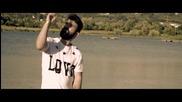 Гръцка премиера 2о15! » Whyme feat. Stefania - Mesa Se Oneira ( Официално видео )