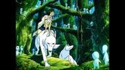 Princess_mononoke_-_legend_of_as