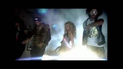 Lmfao - Party Rock Anthem ft. Lauren Bennett & Goon Rock