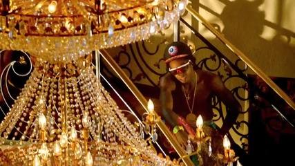 2012* Mystikal feat. Birdman & Lil Wayne - Original
