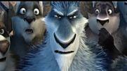 Овца или вълк филм 2016 бг аудио Първите 5 минути