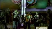 Three 6 Mafia Ft Project Pat - Lolli Lolli (Pop That Body) (Високо Качество)