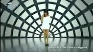 Преслава - Как ти стои 2011