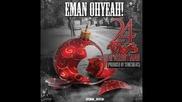Eman Ohyeah - 24 Days Of Christmas