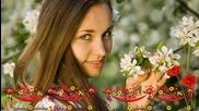 Квітуча Україна Світлана Весна