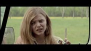 + Превод! Hick 2012 Trailer